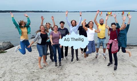 AG Theilig