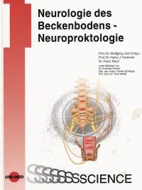 Neurologie-Beckenboden-Uni-Med-2009