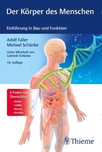 ISBN: 9783132438200