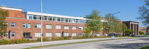 Anatomisches Institut, Otto-Hahn-Platz 8, 24118 Kiel