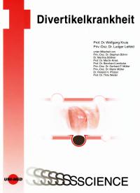 Divertikelkrankheit-Uni-Med-2010