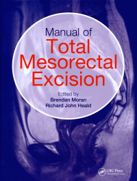 Total-Mesorectal-Excision-Taylor-Francis-Group-2013